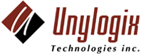 Unylogix Technologies - tape backup solutions : tape libraries, tape autoloaders, tape drives, backup software, RAID arrays, SAN, NAS, data interchange, CD / DVD servers, storage management software, DLT, SuperDLT, AIT, LTO Ultrium, VXA, 8mm, 4mm, 3480, 3490, 3590 etc...
